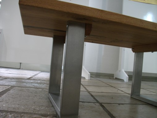 van der gang konstruktive kunst. Black Bedroom Furniture Sets. Home Design Ideas